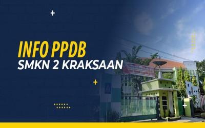 INFORMASI SERTA JUKNIS PPDB 2021/2022